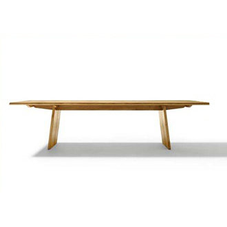 Jacob Strobel Nox Table