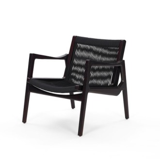 Jader Almeida Euvira Chair Collection