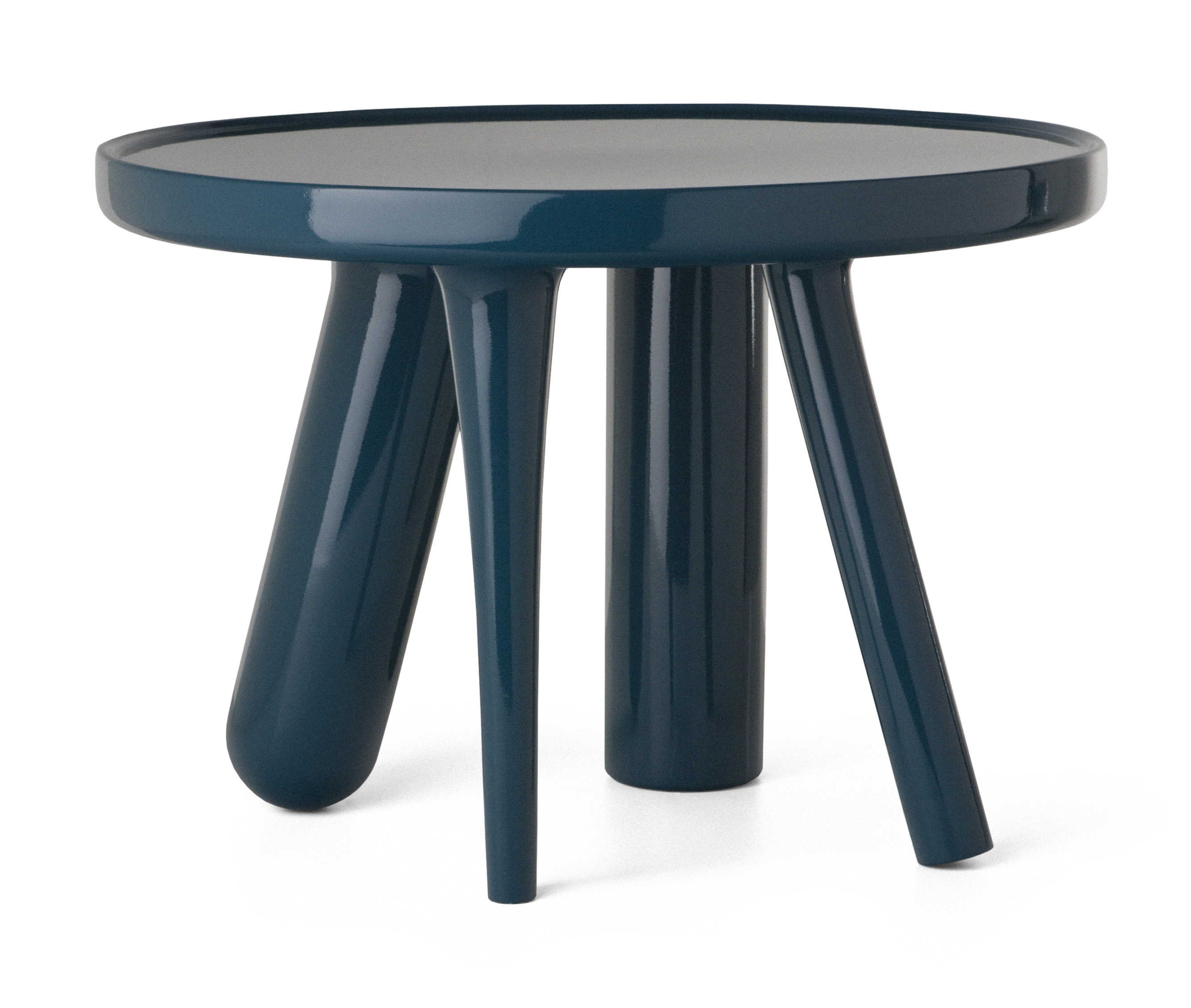 jaime hayon elements table