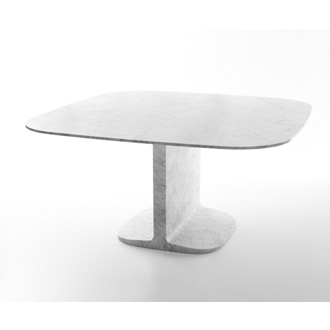 James Irvine Dino Dining Table