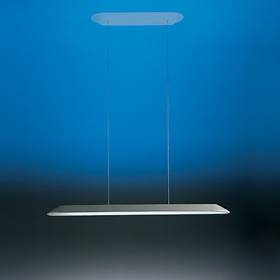 James Irvine Float Suspension Lamp