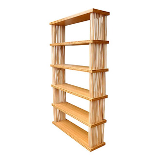 Woodworking Plans Free Standing Shelves Online