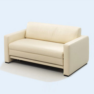 Ikea Single Sofa Bed Chair On Wheels For Sale in Wicklow. Buy Beds