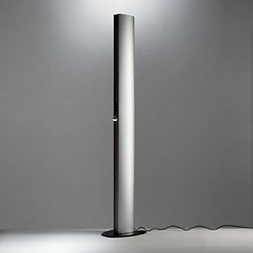 Jan Van Lierde Echos Floor Lamp