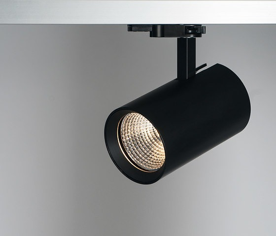 Jan Dinnebier and Jan Blieske Seventies Lamp Collection