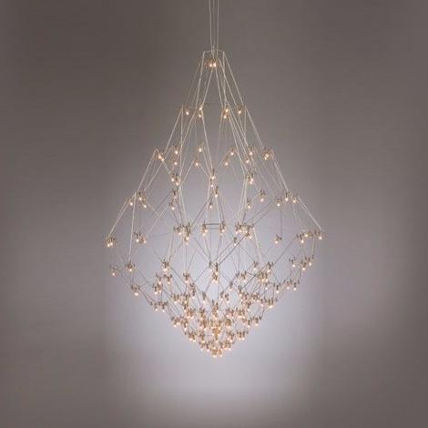Jan Pauwels Nobilis Lamp