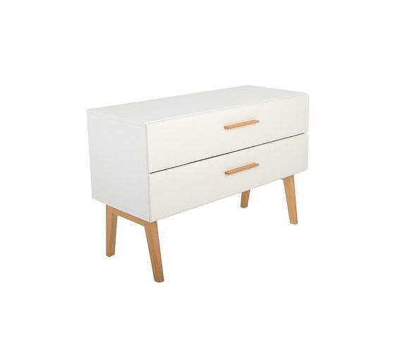Jannis Ellenberger Debe Deline Cupboards And Shelves