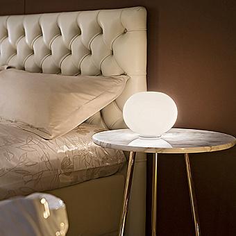 Jasper Morrison Glo-ball Lamp