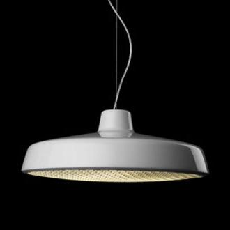 Jasper Morrison Smithfield Lamp
