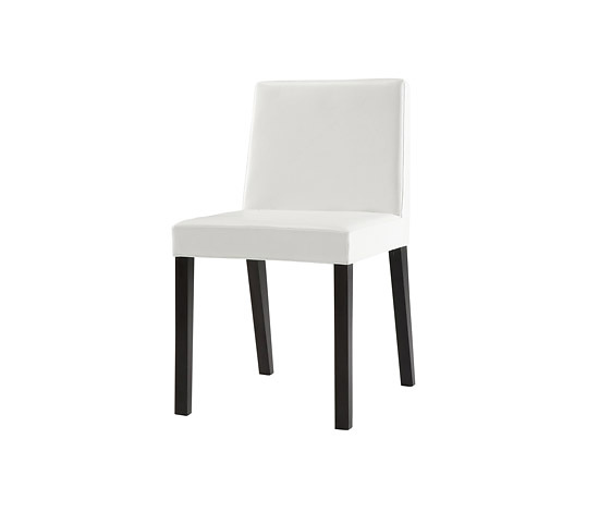 Jean-François dOr Dora Chair