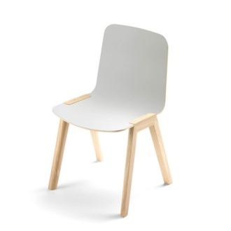 Jean-louis Iratzoki Heldu Chair
