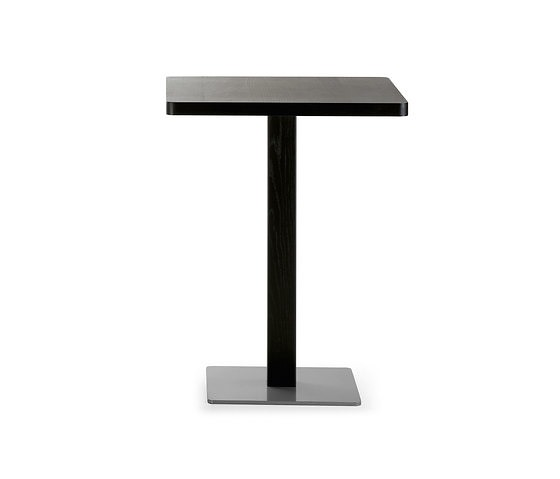 Jean Louis Iratzoki Emea Table Collection