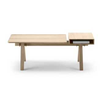 Jean Louis Iratzoki Laia Table Collection