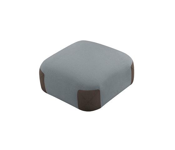Jean Louis Iratzoki Pedas Sofa System
