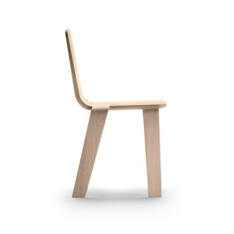 Jean Louis Iratzoki Saski Chair