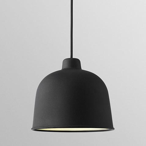 Jens Fager Grain Pendant Lamp