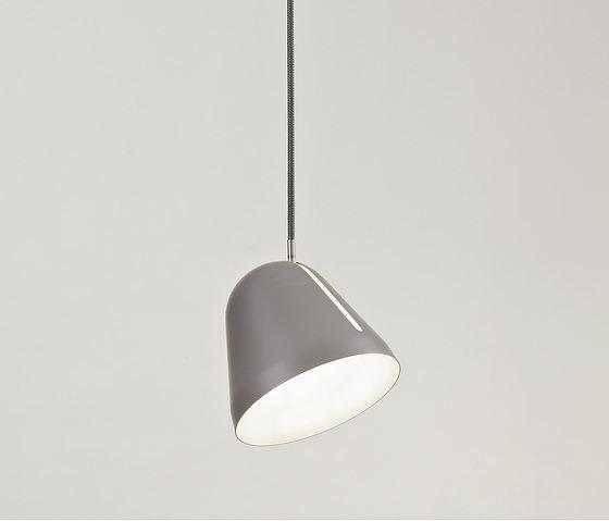 Jjoo Design Tilt S Pendant Lamp