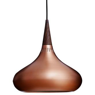 Jo Hammerborg Orient Lamp