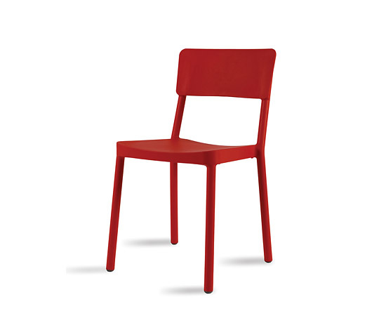 Joan Gaspar Lisboa Chair