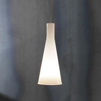 Joan Gaspar S1&S2 Lamp