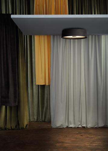 Joan Gaspar Soho Lamp