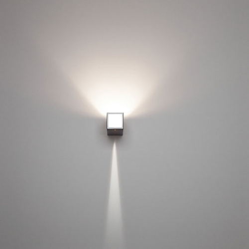 Joan Gaspar Viga Wall Lamp