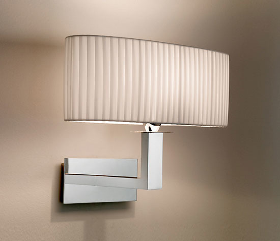 Joana Bover Mei Lamp Collection