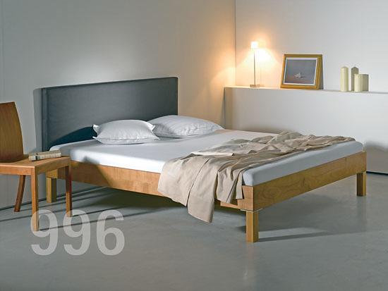 Johannes Hebing 996 Bed