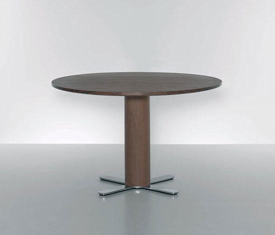 Johannes Hebing Zero Table