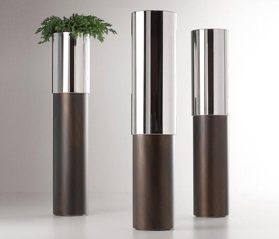 Johannes Klein Phil Plant Pot