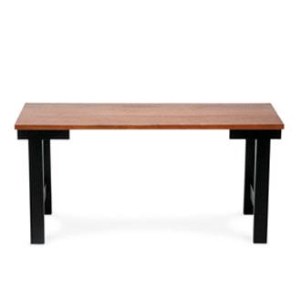 John Kandell Solit 228 R Table