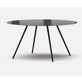John Barnard and Terence Woodgate Surface Table