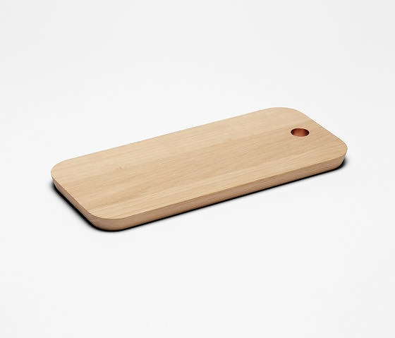 John Tree Ring Cutting Boards