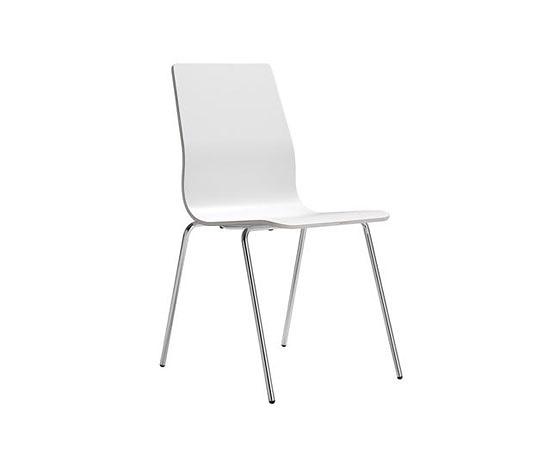 Jonas Osslund Amanda Chair