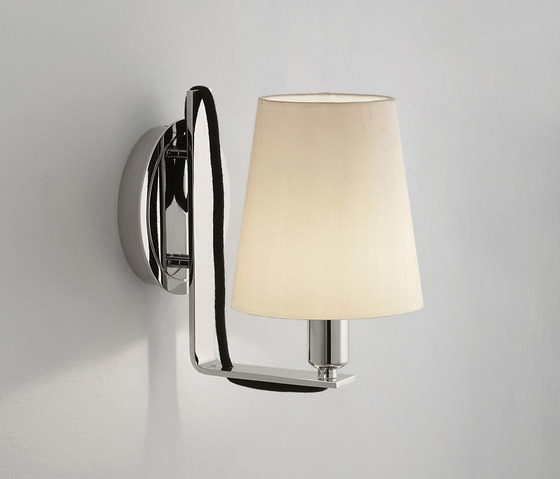 Jonathan Browning and Kalmar Design Krems Lamp