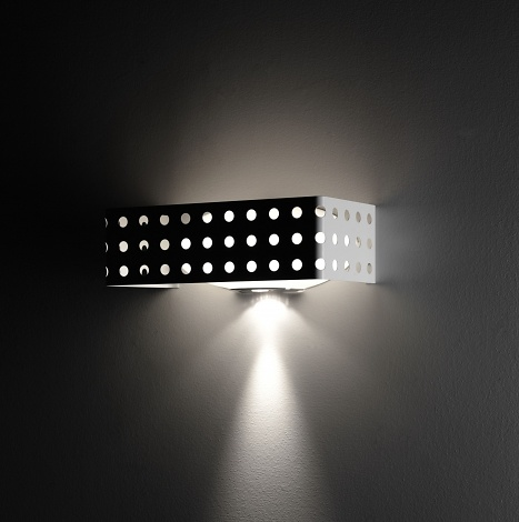 Jorge Pensi Endor Lamp