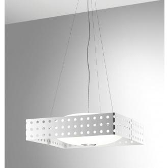 Jorge Pensi Endor Lamp