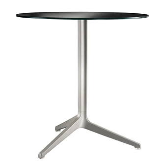 Jorge pensi ypsilon round table for Table ypsilon