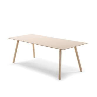 Jorre Van Ast Nomad Table