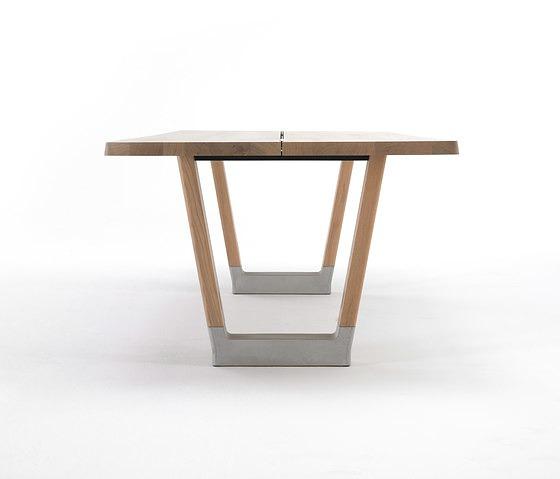 Jorre Van Ast Base Table