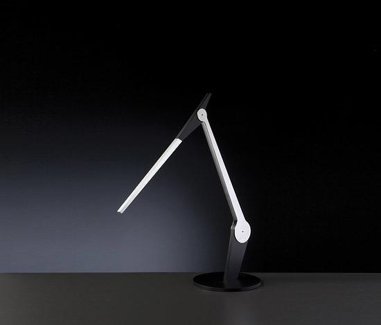 Jos Muller Pico Lamp