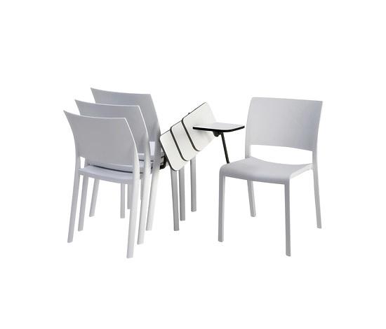 Josep Llusca Fiona Chair