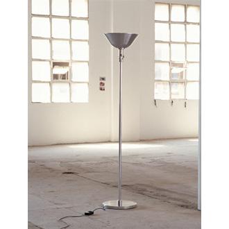 Josep Torres Clavé GATCPAC Lamp