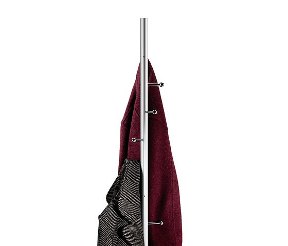 Jm Massana Jm Tremoleda Mirac Coat Rack