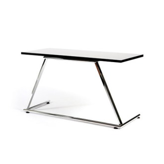 Jouko Järvisalo Demi Table