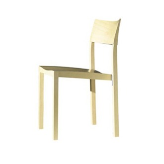 Jouko Järvisalo Hela Chair