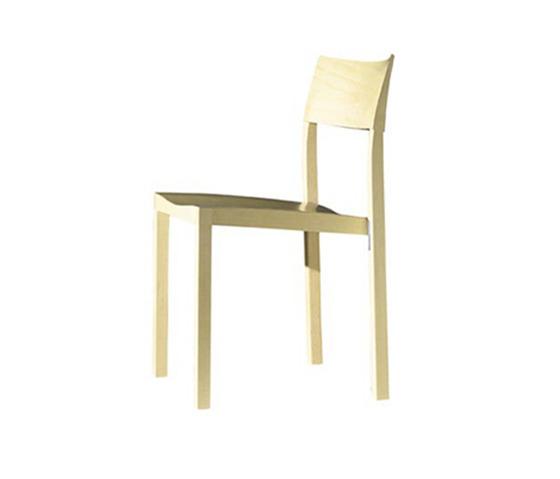 Jouko J 228 Rvisalo Hela Chair