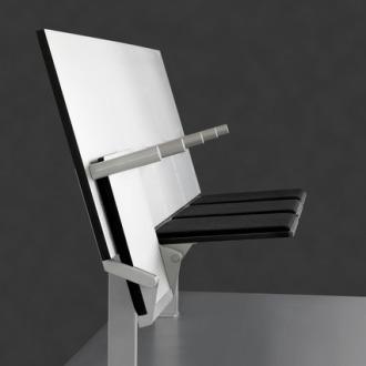 Jouko Järvisalo Lec Chair