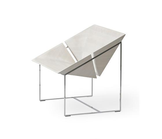 Jouko Järvisalo Lovi Lounge Chair