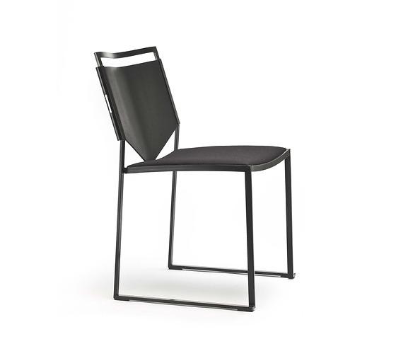 Jouko Järvisalo Midi Chair